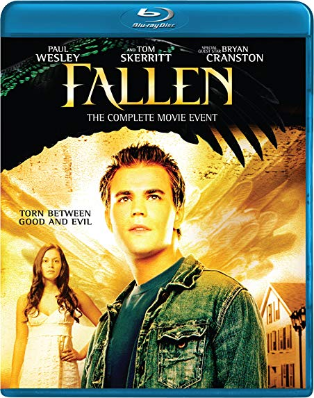 Fallen The Destiny (2006) Part3 1080p BluRay H264 AAC-RARBG