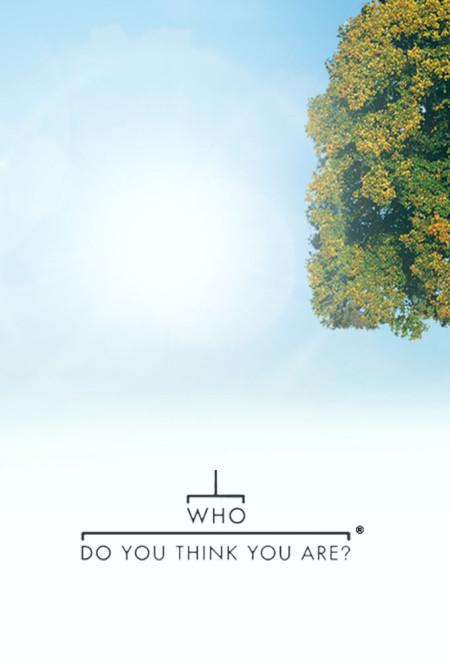 Who Do You Think You Are US S11E03 Regina King 720p WEBRip x264-CAFFEiNE