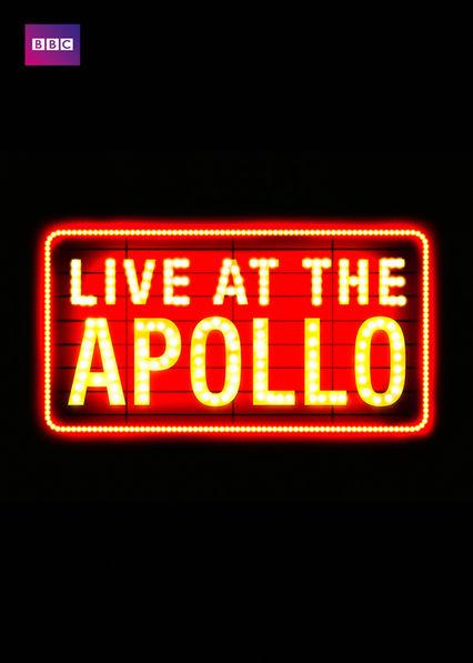 Live at the Apollo S14E04 720p HDTV x264-QPEL