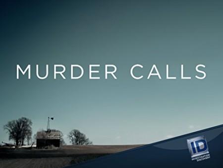 Murder Calls S03E07 720p HDTV x264-W4F