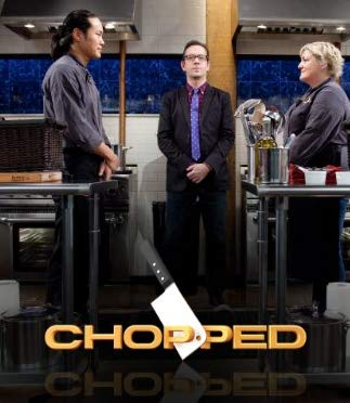 Chopped S40E06 Breakfast Battle 720p WEBRip x264-CAFFEiNE