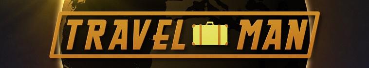 Travel Man 48 Hours In S01E03 1080p HDTV H264-CBFM