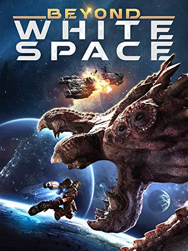 Beyond White Space (2018) 1080p WEB-DL DD 5.1 x264 MW