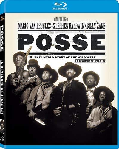 Posse (1993) 1080p BluRay H264 AAC-RARBG