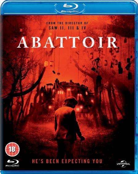 Abattoir (2016) 720p BluRay H264 AAC-RARBG