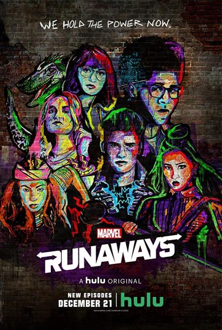 Marvels Runaways S02E13 720p WEB H264-METCON