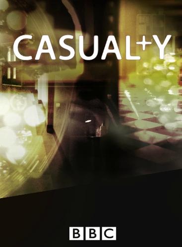 Casualty S33E17 HDTV x264-MTB