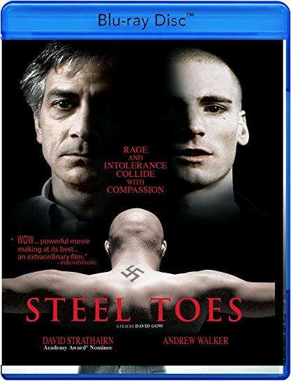 Steel Toes (2007) 720p BRRip x264-DLW