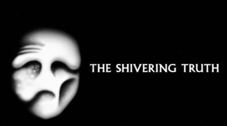 The Shivering Truth S01E06 HDTV x264-MiNDTHEGAP