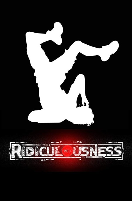 Ridiculousness S12E24 HDTV x264-YesTV