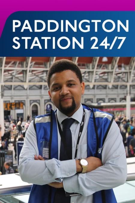 Paddington Station 24-7 S02E16 480p x264-mSD
