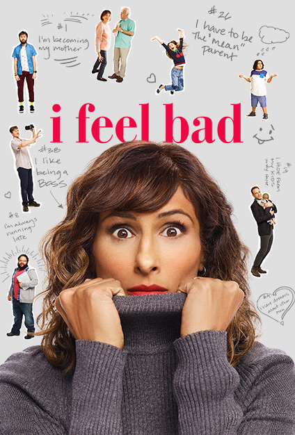 I Feel Bad S01E13 iNTERNAL 480p x264-mSD