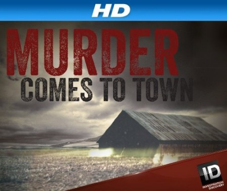 Murder Comes to Town S05E10 480p x264-mSD