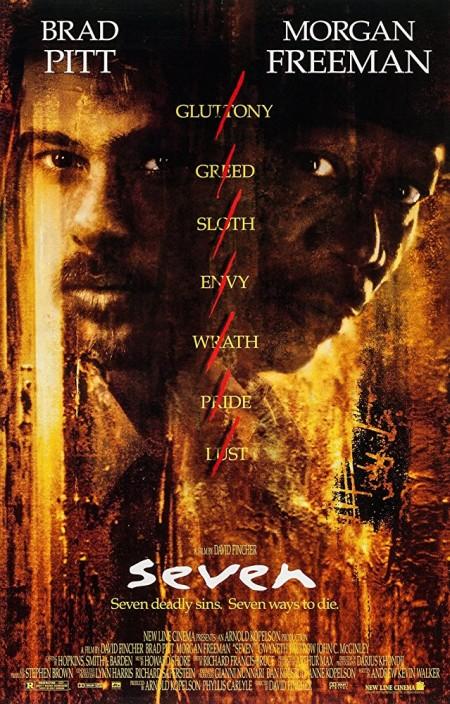 The Seven Deadly Sins S02E02 INTERNAL 480p x264-mSD