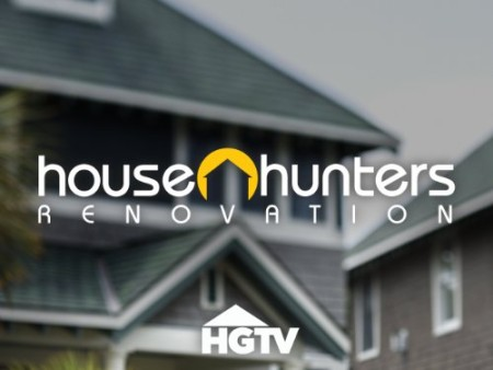 House Hunters Renovation S15E08 Renovating For A Reception 720p WEB x264-CAFFEiNE