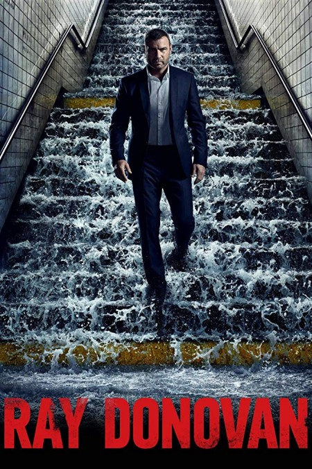 Ray Donovan S06E10 WEB x264-PHOENiX