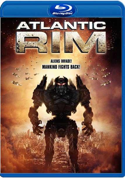 Atlantic Rim (2013) 1080p BluRay H264 AAC-RARBG