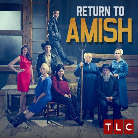 Return to Amish S05E06 WEBRip x264-TBS