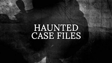 Haunted Case Files S02E07 Hard Lessons 720p HDTV x264-CRiMSON