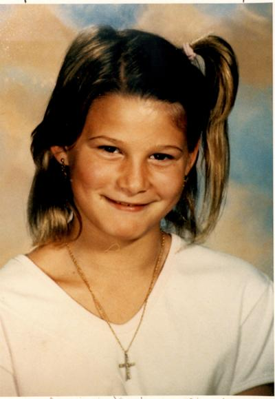 The Lake Erie Murders Who Killed Amy Mihaljevic S01E02 The Hunt HDTV x264  CRiMSON