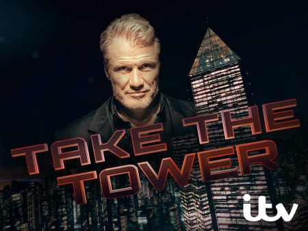 Take the Tower S01E05 WEB x264-KOMPOST