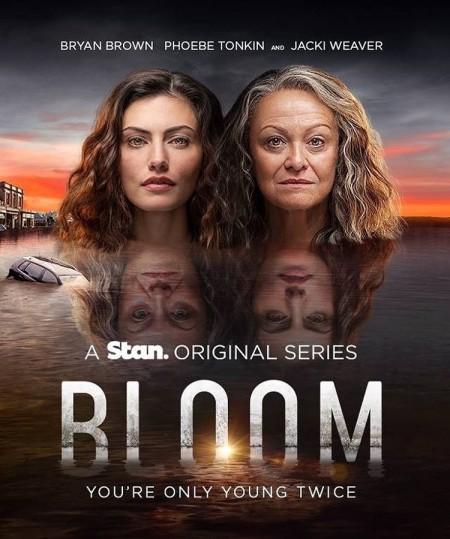Bloom 2019 S01E05 720p WEBRip X264-DEFLATE