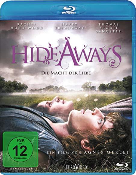 Hideaways 2011 1080p BluRay H264 AAC-RARBG