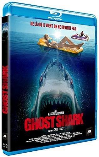 Ghost Shark 2013 1080p BluRay H264 AAC-RARBG