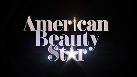 American Beauty Star S02E01 480p x264-mSD