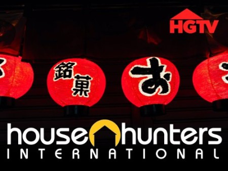 House Hunters International S132E05 Embracing a New Life in London WEBRip x264-CAFFEiNE