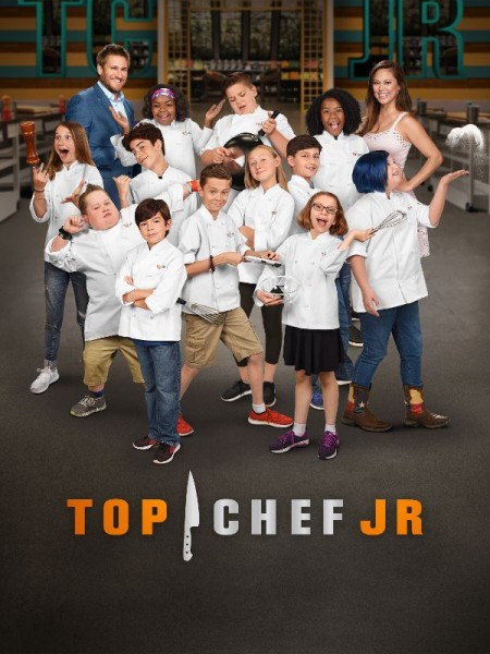 Top Chef Junior S02E12 HDTV x264-aAF