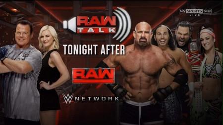 WWE Monday Night RAW 2018 12 24 480p x264-mSD