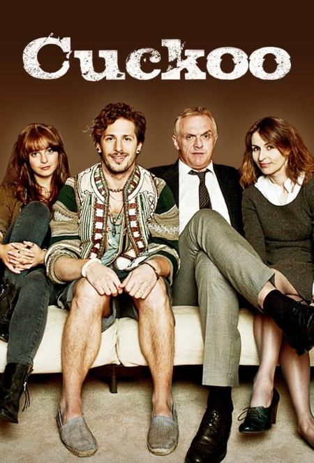 Cuckoo S05E02 720p WEBRip x264-KOMPOST