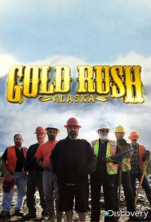 Gold Rush S09E12 480p x264-mSD