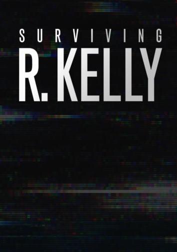 Surviving R Kelly S01E03 Sex Tape Scandal HDTV x264-CRiMSON