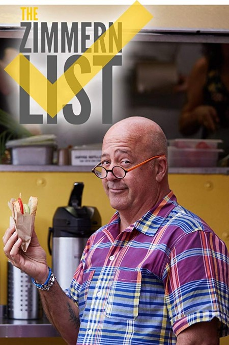 The Zimmern List S02E07 Pittsburgh 480p x264-mSD