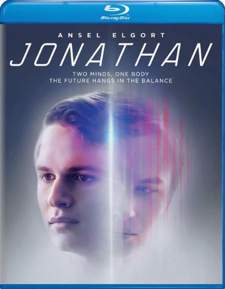 Jonathan 2018 BRRip AC3 X264-CMRG