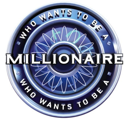 Who Wants To Be A Millionaire UK S32E05 WEB x264-KOMPOST