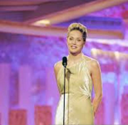The 76th Annual Golden Globe Awards 2019 WEB x264-TBSrarbg
