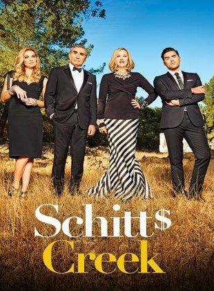 Schitts Creek S05E01 720p WEBRip x264-TBS