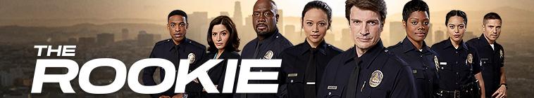 The Rookie S01E09 HDTV x264-KILLERS