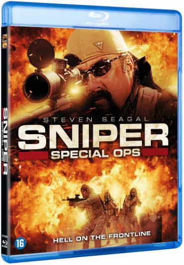 Sniper Special Ops (2016) 720p BluRay H264 AAC-RARBG