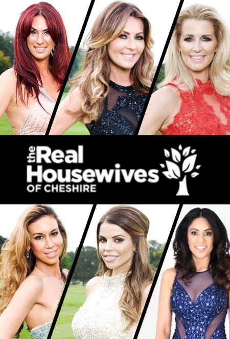 The Real Housewives of Cheshire S07E11 WEB x264-KOMPOST