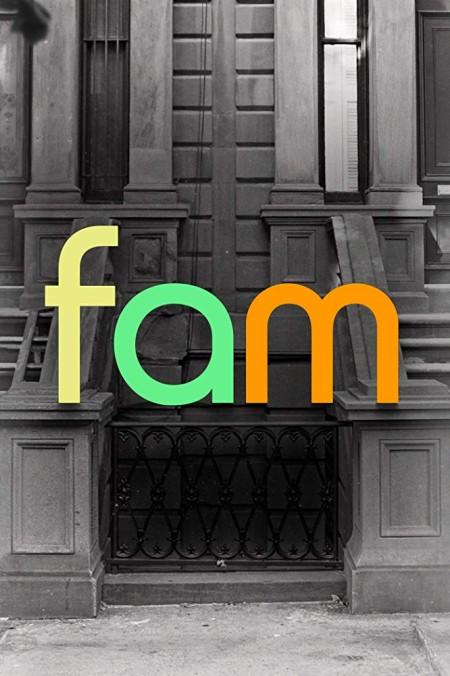 Fam S01E01 HDTV x264-SVA