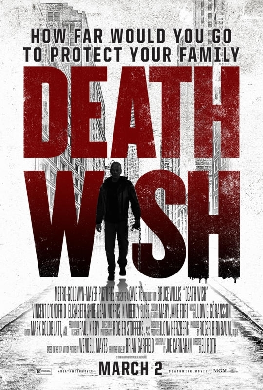 Death Wish 2018 1080p X264 AAC2-PTSd