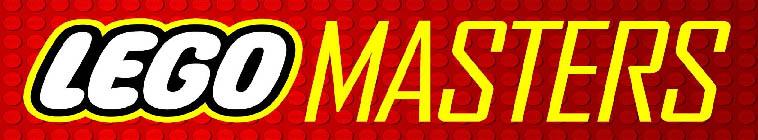 Lego Masters S02E00 Celebrity Lego Masters At Christmas 720p HDTV x264-PLUTONiUM