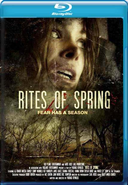 Rites of Spring (2011) 1080p BluRay H264 AAC-RARBG