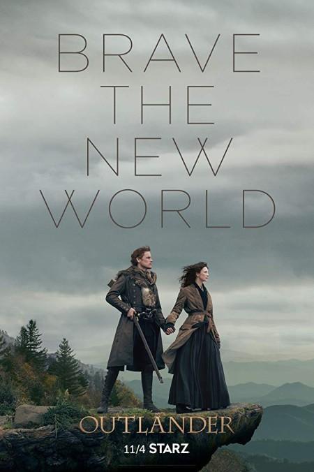 Outlander S04E11 720p WEB H264-METCON