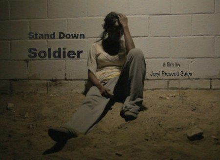 Stand Down Soldier 2014 WEB h264-CRiMSONrarbg
