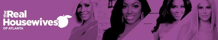 The Real Housewives of Atlanta S11E11 720p WEB x264-TBS